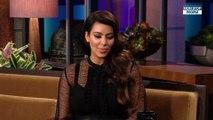 Kim Kardashian nue : elle révèle de nouvelles photos très osées