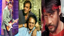 Sanju Biopic will not have these 5 hidden facts about Sanjay Dutt | FilmiBeat