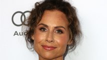 Minnie Driver Will Join The 3rd Season Of SuperMansion