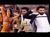 Ranbir Kapoor STILL In LOVE Of Chikni Chameli Katrina Kaif - WATCH VIDEO