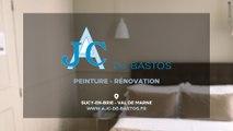 AJC De Bastos, spécialiste de la restauration et rénovation de bâtiments à Sucy en Brie