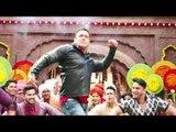 Salman Khan To Star In Remo D'Souza's Next Film?
