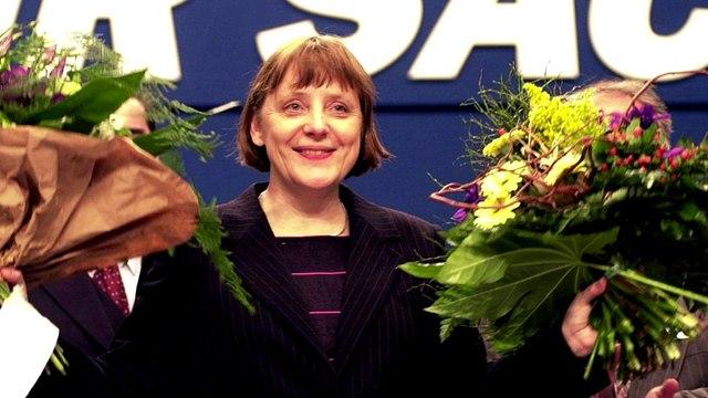 """Toll! """"In die Fresse!"""" Die Zukunft der SPD"""