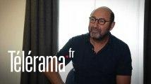 """Le film de la semaine : Kad Merad nous parle de """"Comme des rois"""""""