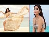 Katrina Kaif's HOT & Sexy Photoshoot   Harpers Bazaar Photoshoot