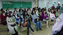 Vietsub Kpop star season 5 Fallin' - Lee Soo Jung - video