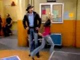 Hannah Montana - Dietro le quinte/intervista
