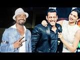 Deepika Padukone & Salman Khan TOGETHER In Remo D'Souza's Next ?