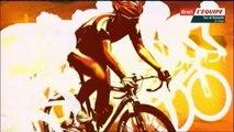 Tour de Romandie 2018 Etape 2