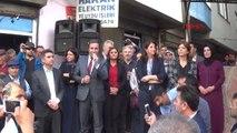 Iğdır Afrin'e Girmek Onlara 1 Puan Bile Kazandırmadı