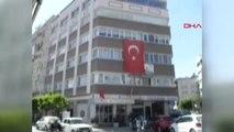 İzmir Çocuklara Dürüst Ticareti Tiyatro Oyunuyla Aşılayacaklar