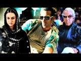 Actors Turned VILLAIN'S - Salman Khan, Akshay Kumar, Shraddha Kapoor