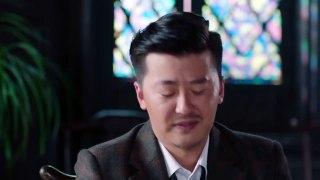 Xem Phim Phong Vân Thượng Hải Tập 22 FULL