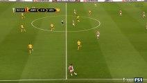 Antoine Griezmann  Goal HD - Arsenal1-1Atl. Madrid 26.04.2018