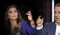 'CHP'nin adayları arasında Adnan Menderes de var'