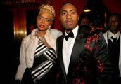 Kelis Details Alleged 'Mental and Physical Abuse' in Marriage to Nas