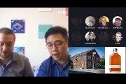 Blockchain & Bourbon: The Era of Decentralized Video