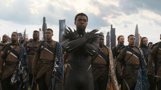 What MCU Films Should You See Before Infinity War?