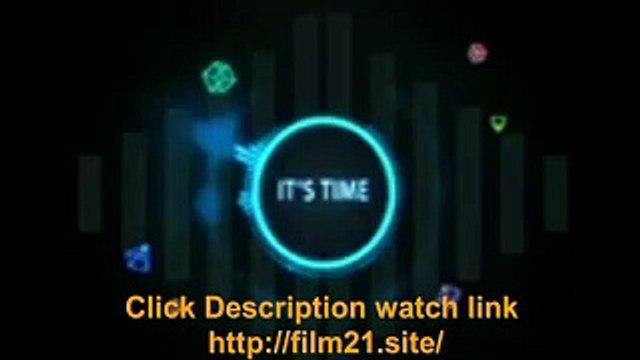 Quantico | Season 3 Episodes 1 (TV Series) | MTV Full Series