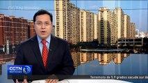 Nuevas reglas para las ventas de propiedades y el mercado de alquiler