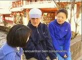 DIARIOS DE VIAJE 03/26/2017 Lijiang