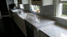 Expert Residential And Commercial Cleaning Services In Sherman Oaks CA