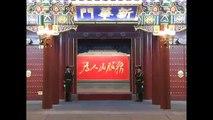 Presidente de China, Xi Jinping pronuncia discurso de Año Nuevo丨CGTN en Español