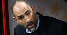 Udinese'nin Başına Geçen Tudor, Süper Ligden 4 Futbolcu İstiyor