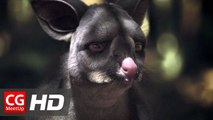 """CGI Animated Short Film HD """"Accidents, Blunders and Calamities """" by Media Design School 