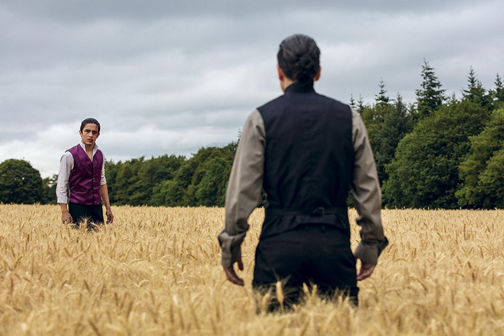 Into the Badlands Season 3 Episode 2 | AMC (S03E02) (HD)