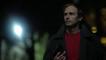 "Alone City Walking - ""Digital Dawn"" webseries teaser episode"