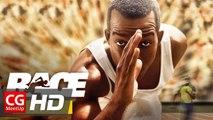 "CGI VFX Breakdown HD ""Making of RACE Vfx"" by MELS | CGMeetup"