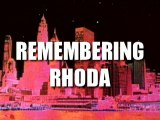 Rhoda Bonus Material - Remembering Rhoda
