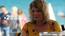 """Bande-annonce de """"Candice Renoir"""" saison 6"""