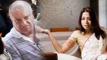 Sheena Bora Case : Indrani Mukherjee ने Peter Mukherjee से लेंगी Divorce, भेजा Notice वनइंडिया हिंदी