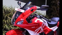 Top 5 UPCOMING Bikes All Are Under :1.2 L In India In 2018