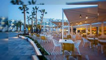 Ibiza Holidays | All Inclusive Spain Holidays | Book it now