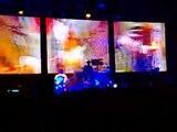 Muse - Invincible, Riverstage, Brisbane, Australia  11/21/2007