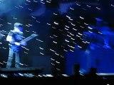 Muse - Invincible, Spektrum, Oslo, Norway  10/23/2007