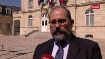 Transférer la taxe foncière des départements aux communes : « Une piste qui pourrait nous convenir » affirme Philippe Laurent, secrétaire général de l'AMF