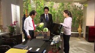 Gia Dinh La So 1 Phan 2 Tap 27 Phim Han Quoc