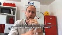 """""""C'est un tremplin"""" : des inventeurs racontent comment leur victoire au concours Lépine a changé leur vie"""