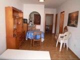Espagne : Vente Maison 2 chambres Piscine commune 300 m des plages -  La tentation du soleil et de la plage