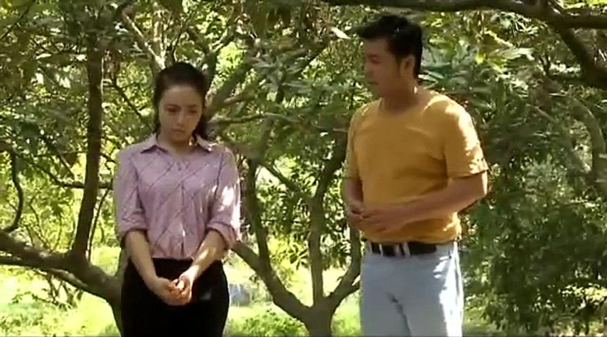 Phim Cù Lao Lúa Tập 29 - Phim Việt Nam - Phim Mới