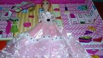 العاب باربي الحقيقية باربي على الانستجرام العاب بنات Barbie Games