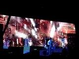 Muse - Invincible, Zilker Metropolitan Park, Austin City Limits Festival, Austin, TX, USA  9/15/2007