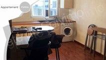A louer - Appartement - ANNEMASSE (74100) - 2 pièces - 50m²