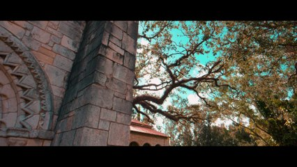 Jory Boy X J Alvarez Yin Yang [Official Video]