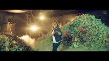 Baari (Full Video) Elly Mangat I Gurlez Akhtar I Latest Punjabi Songs 2018