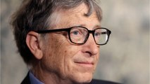 Bill Gates Says A New Flu Could Kill 30 Million People In 6 Months